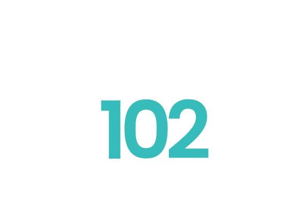 102_02