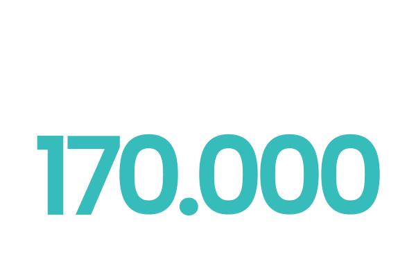 170000-anvandare-i-stratsys-image