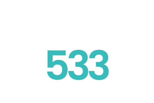 533-foretag-som-kunder-stratsys-image