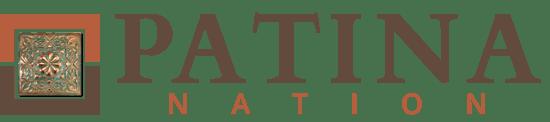 Patina Nation High Res