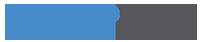 RepairLink Logo