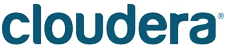 Cloudera uses SteelBrick CPQ for Configure Price Quote