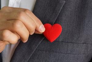Lead Nurturing: Erfolgreiches lenken des Kaufprozesses