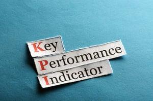 011_kpi-performance