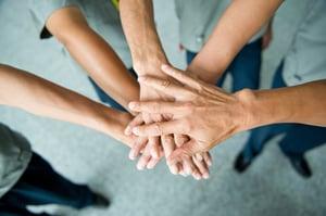 Lead-Management-Prozesse-das-Teamwork-zählt