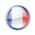 French_Flag_Trans-75