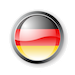 German_Flag_Trans-75