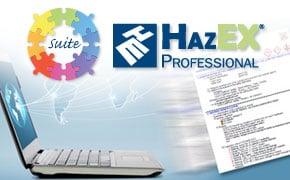 eulink-hazex-professional.jpg