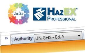 ATP7-HazEX-Professional_EN.jpg
