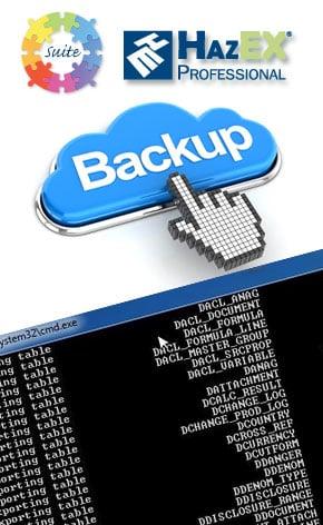 Backup-02.jpg