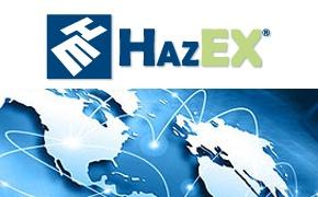 HazEX-GHS_04.jpg