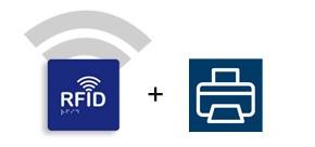 RFID-HazPrintNet-1.jpg