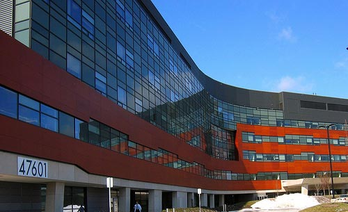 galavnized-steel-box-providence-park-hospital-2