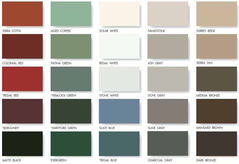corrugated-metals-color-chart.png