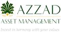 Azzad Asset Management