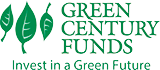 Green Century Funds