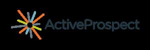 Activeprospect LOGO.png