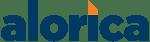 Alorica