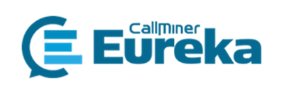 eurekacallminer FINAL.png