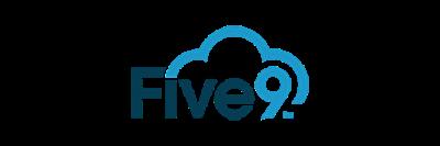 five9 logo-1.png