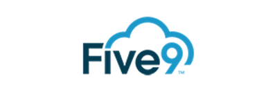 five9 logo-1.png