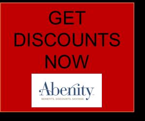 Get Discounts Now-1.png