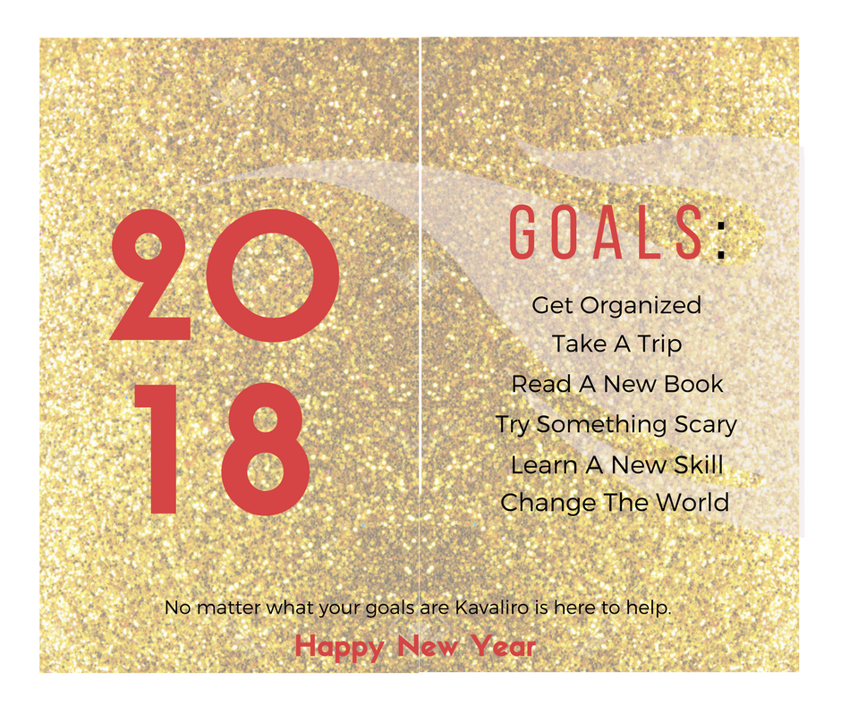 Kavaliro Happy New Year-1.png