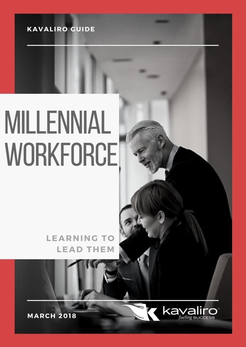 Millennial Workforce 2018.jpg