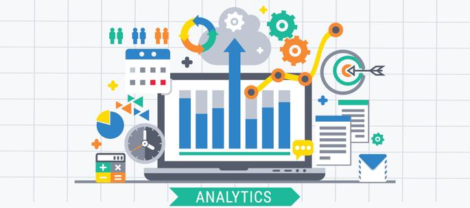 Analytics-driving-improvements