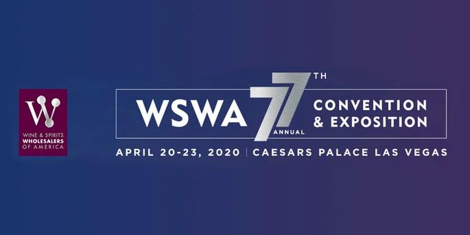 EasyCheck Cancels WSWA Exhibit
