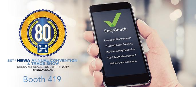 EasyCheck-at-NBWA