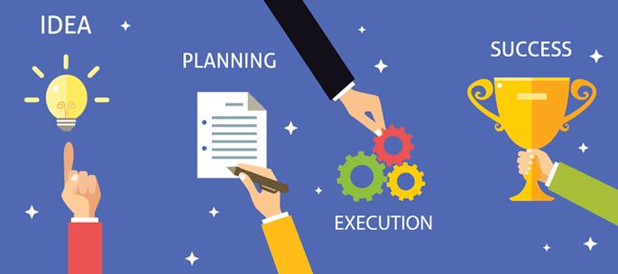 Execution-Data-Collection