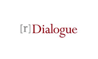 partners-r-dialogue.png