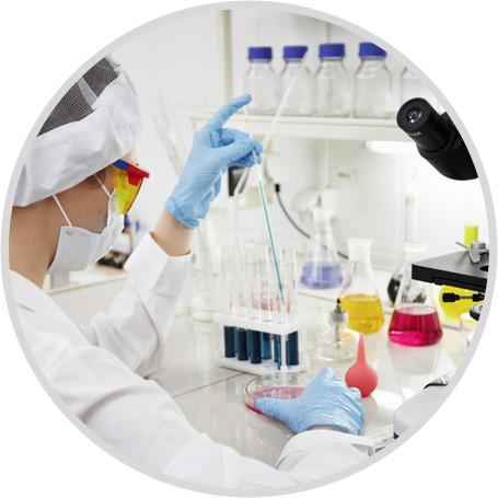 Dedicated eyewear hazardous substance testing equipment.jpg