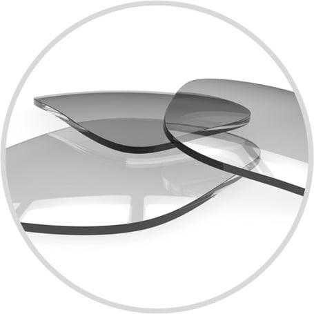 Ophthalmic Lenses Testing.jpg