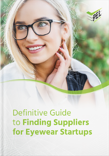 how_eyewear_startups_can_find_great_suppliers_ebook.png