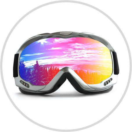 Ski goggles quality and performance standards.jpg