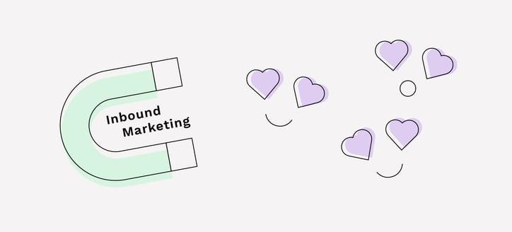 ¿Qué es Inbound Marketing y en qué consiste?