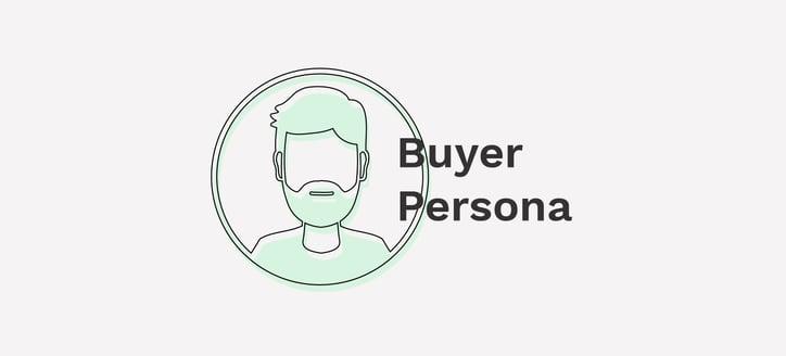 ¿Qué es el Buyer Persona y cómo identificarlo?