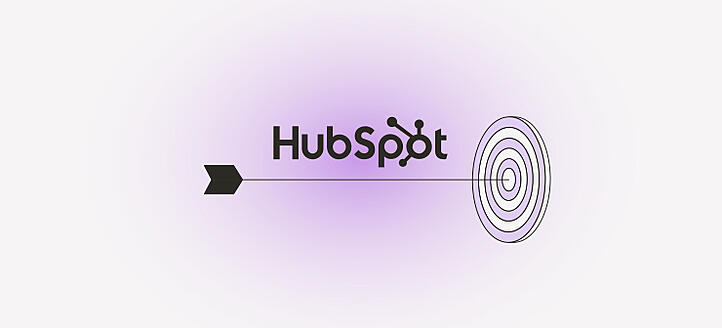 Qué es Inbound Marketing y HubSpot