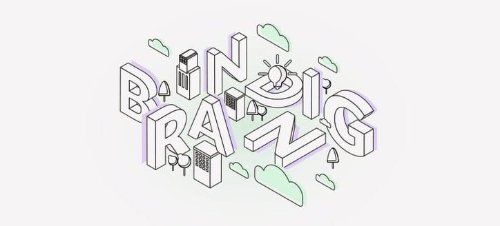 Repensando el branding de mi empresa