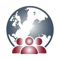 罗彻斯特电子全球工作机会
