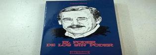 Reseña del libroEl poder de los sin poder y otros escritos, de Václav Havel