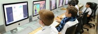 ¿Cómo educar a los hijos en el uso de la tecnología?