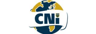CNi 6 - Abril 2018