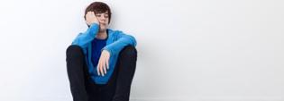 ¿Cómo educar con éxito a los adolescentes?