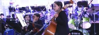 Qué es el método Dalcroze y cómo ayuda al aprendizaje musical en niños