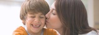 Autoestima en los niños: 5 actividades para fomentarla