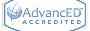 ¿En que consiste la Certificación AdvancED?