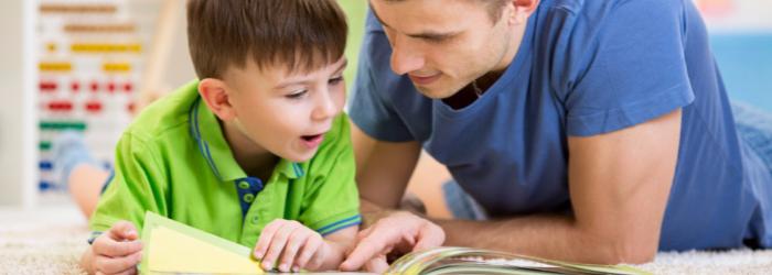 primaria-privada-para-ninos-habito-lectura-.png